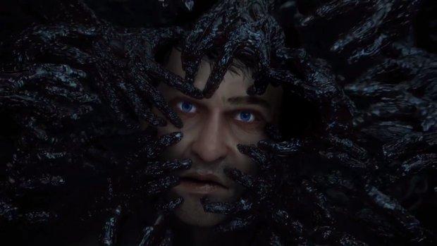Black Mirror: Die Macher der Zwerge kündigen neues Horror-Adventure an