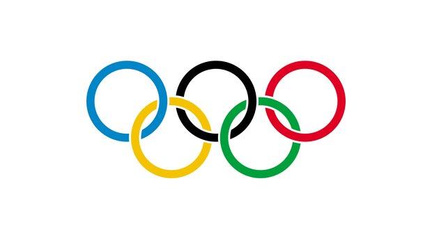 Olympia 2024: Möglicherweise mit E-Sport-Turnier