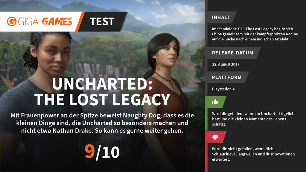 Uncharted_The_Lost_Legacy_Test_Wertung