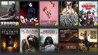 Watchbox: Inhalte ab 16 freischalten – so geht's