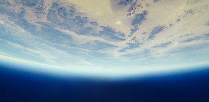 Der verrückteste Job der Welt: Planetary Protection Officer