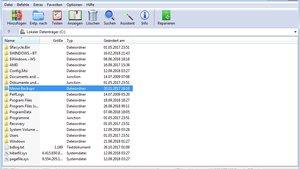 WinRAR 64-Bit
