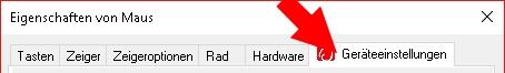 Windows 10 Maus Klickt Nicht