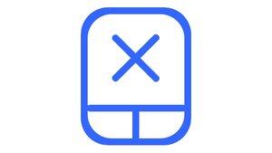 Windows 10: Touchpad deaktivieren – so geht's