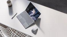 Apple iPad im Visier: Microsoft soll ein günstigeres Surface-Tablet planen