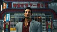 Yakuza 6: Spieler holten sich die kostenlose Demo und konnten plötzlich das ganze Spiel zocken