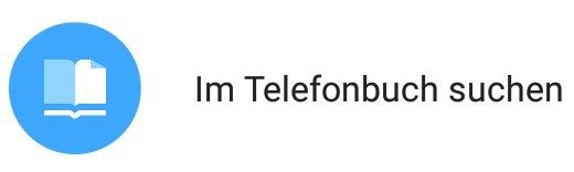 YouTube Kontakte hinzufügen Im Telefonbuch suchen
