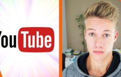 YouTuber wird berühmt – und...