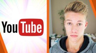 YouTuber wird berühmt – und das alles wegen Tomatensaft