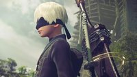 NieR Automata: Studioboss Kamiya bedankt sich bei Yoko Taro für Rettung von Platinum Games