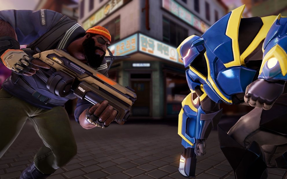 agents-of-mayhem-erfolge-trophäen-screenshot