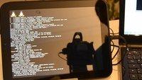 Android Downgrade: Update rückgängig machen – so geht's