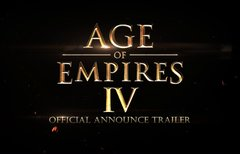 Age of Empires 4: Microsoft...