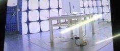 Totgesagte leben länger: Apple-Fernseher zeigt sich auf Fotos