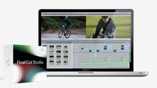 High Sierra zwingt zum Upgrade auf Final Cut Pro X