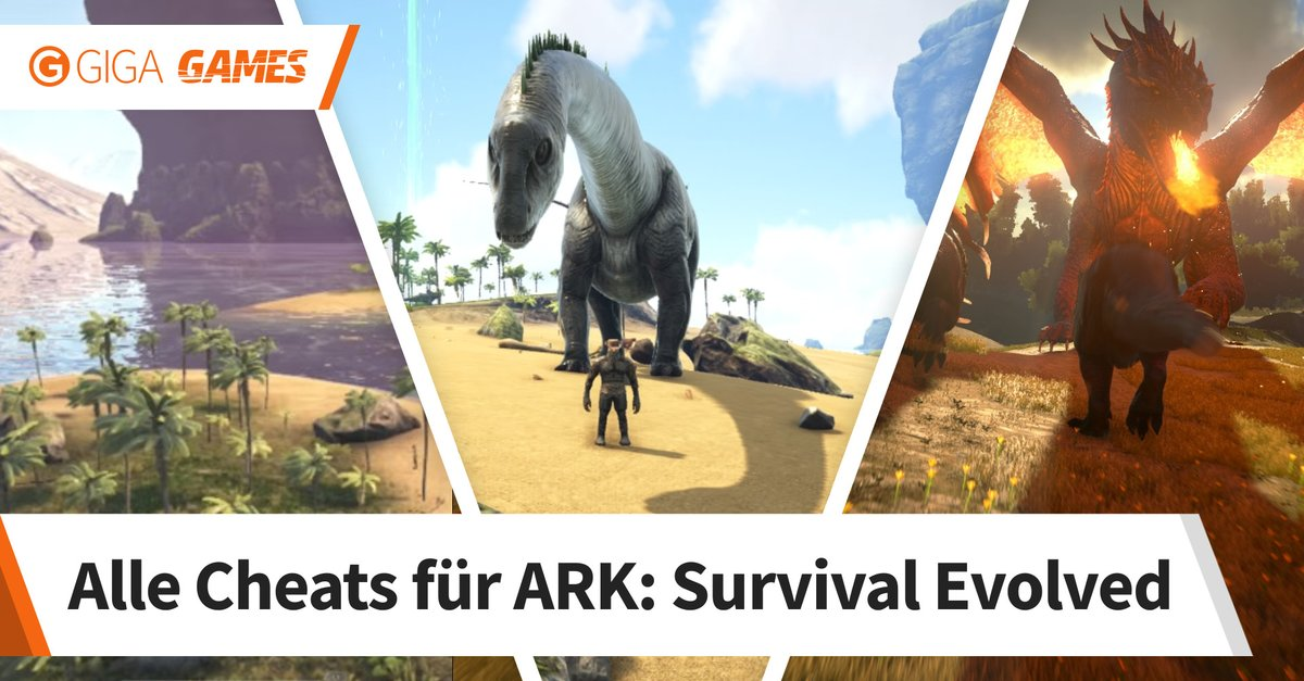 Ark survival evolved cheats und item ids fr pc ps4 und xbox one ark survival evolved cheats und item ids fr pc ps4 und xbox one giga malvernweather Images