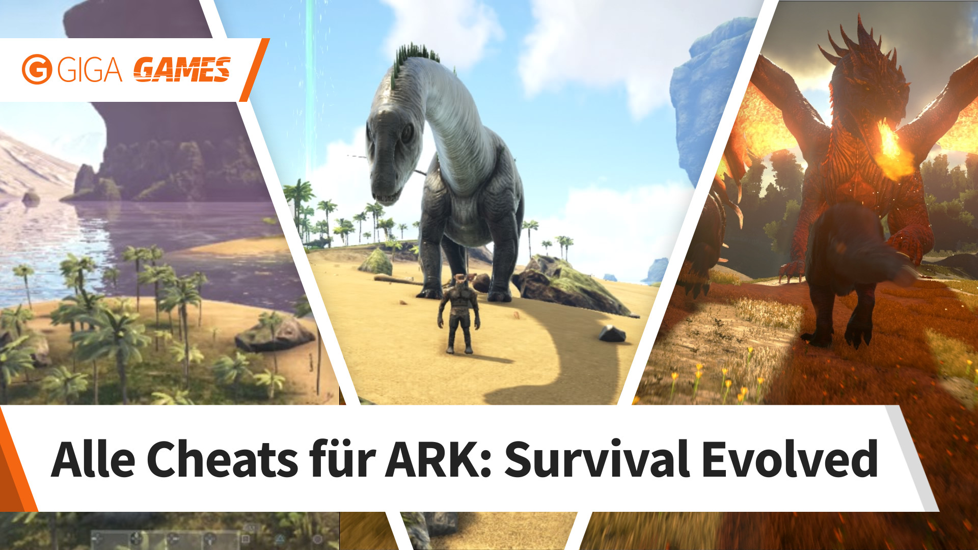 Ark survival evolved cheats und item ids fr pc ps4 und xbox one ark survival evolved cheats und item ids fr pc ps4 und xbox one giga malvernweather Image collections