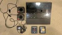 Atari 2700: Reddit-Nutzer findet seltenen Konsolen-Prototyp