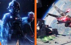 Star Wars Battlefront 2:...