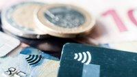 Google Pay ändert sich: Das müssen Nutzer jetzt wissen