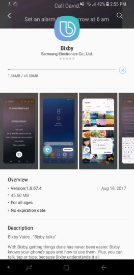 bixby-app-updates-2-263x540