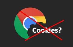Cookies deaktivieren –...