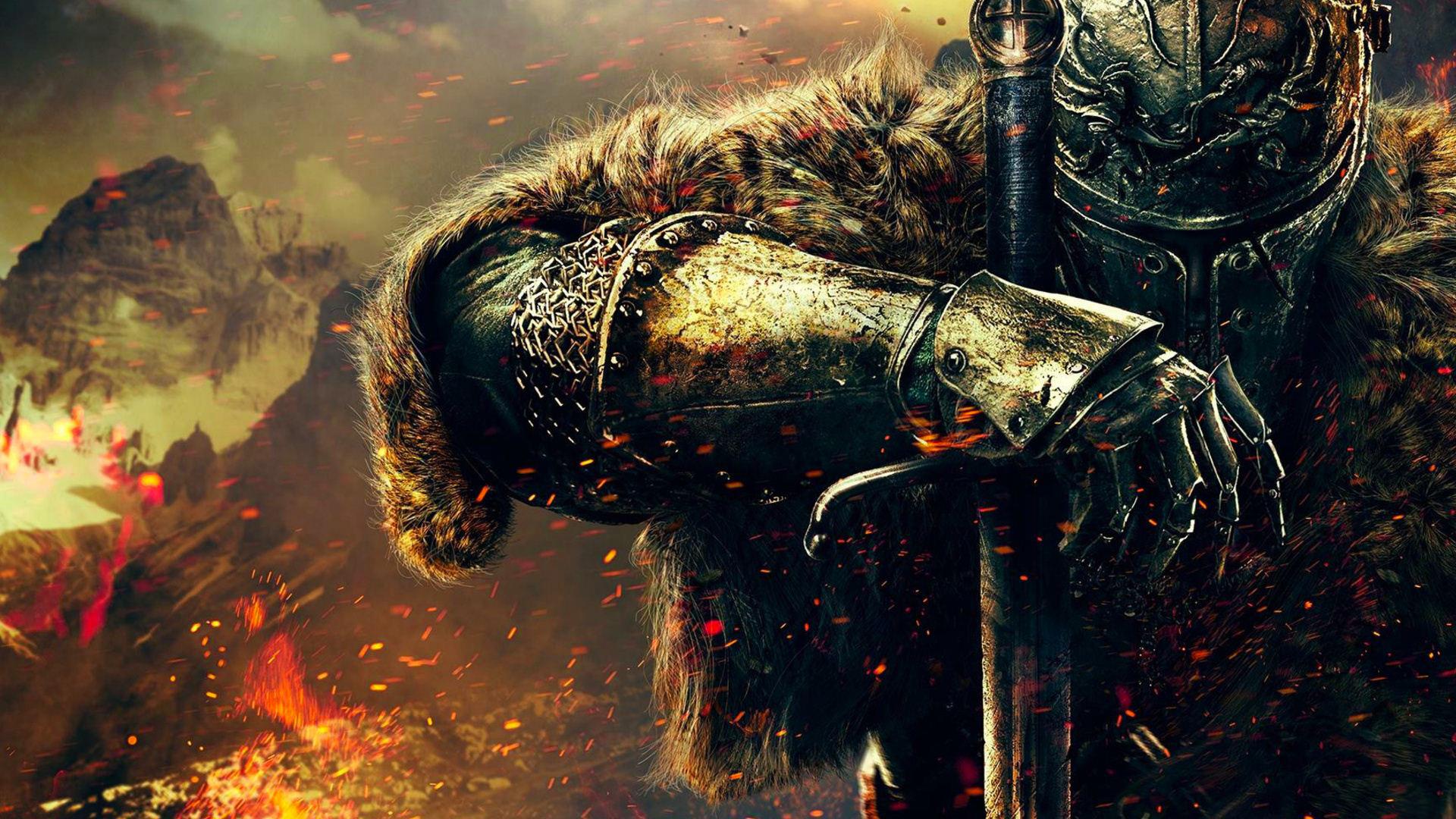 Dark Souls 13 Details Die Selbst Den Härtesten Fans