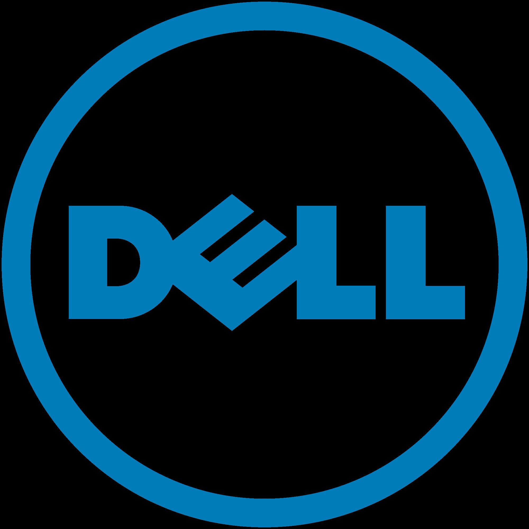 Dell Support Deutschland Hotline