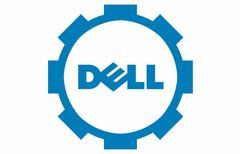 Dell Hotline – Support...
