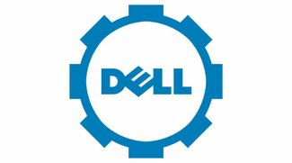 Dell Hotline – Support erreichen (Telefonnummer, E-Mail, Fax, Post-Adresse, Kontakt)