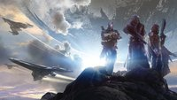 Destiny 2: Bannwelle und Frustration beim Sci-Fi-Shooter