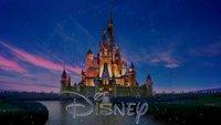 Disney+: Alle Serien & Filme des Streamingdienstes in der Übersicht