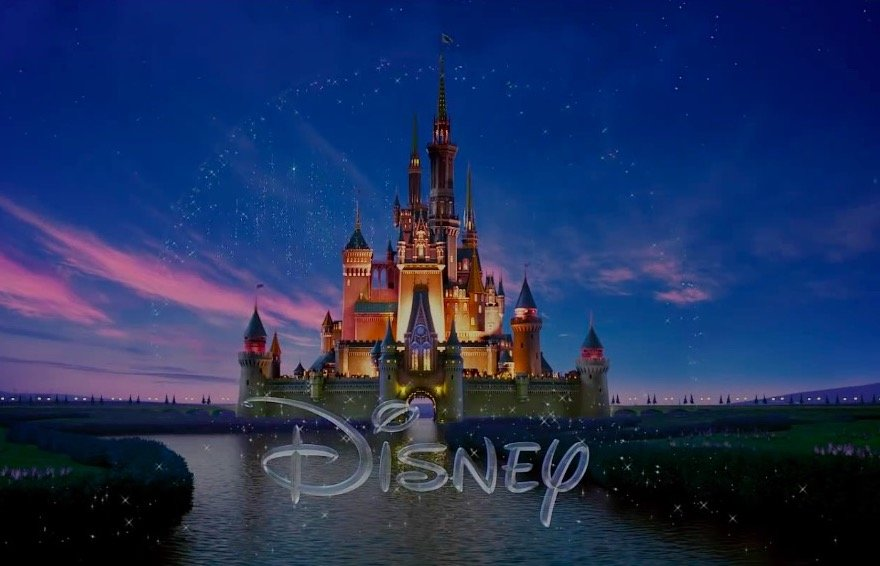 YES! Disney geht mit eigenem Streaming-Portal an den Start