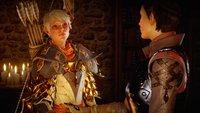 Dragon Age - Inquisition: Bioware hat bereits Pläne für 2 weitere Teile