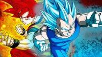 Dragon Ball Super: Bald auch im deutschen Fernsehen