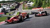 F1 2017: Alle Trophäen und Erfolge - Leitfaden für 100%