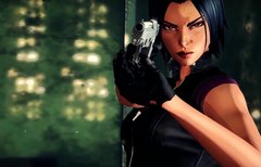 Fear Effect Reinvented: Remake...