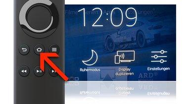 Amazon Fire Tv Fire Tv Stick Tastatur Anschließen So Klappts Giga