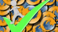 Firefox-Plugin-Check: So haltet ihr Add-ons aktuell