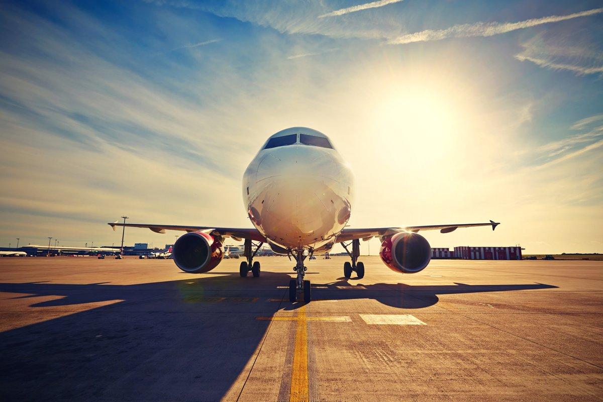 Powerbank im Flugzeug mitnehmen: Handgepäck, Koffer oder