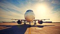 Powerbank im Flugzeug mitnehmen: Handgepäck, Koffer oder gar nicht?