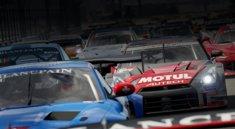 Forza Motorsport 7: Termin und Inhalt der Demo