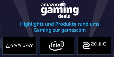 gaming-deals-bei-amazon