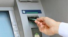 Cash Group: Geldautomaten finden & Liste der Banken