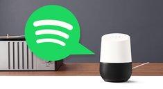 Eigener Sprachassistent: Spotify greift Amazon Alexa und Google Assistant an