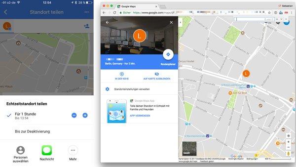 11 Tipps, um Google Maps als Reiseführer einzusetzen on