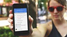 Google-Maps-Update: Nutzerfragen setzen Shops und Restaurants unter Druck