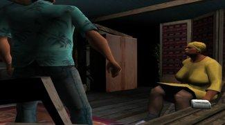 GTA Vice City: Wahrsager-Netzwerk verklagt Rockstar Games