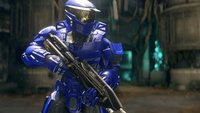 """Halo: VR-Umsetzung für """"Mixed Reality""""-Brillen angekündigt"""