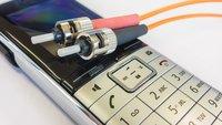 Handy abhören – ist das möglich und wie schützt man sich?